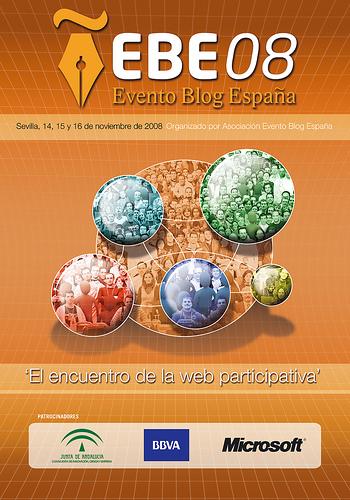 eventoblog-eventoblogespaa2008sevilla
