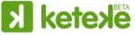 landing_page_logoketeke
