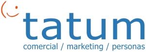tatum_logo