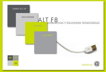 altf8_home