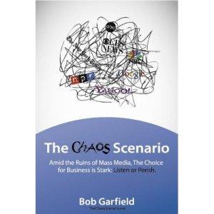 The_chaos_scenario