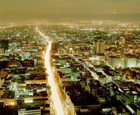 mexico_city_06
