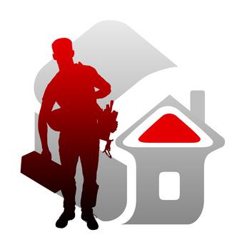 05 noviembre 2010 rafsite 39 s weblog for Empresas de reparaciones del hogar en madrid