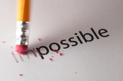 El marketing en la mediación aseguradora, retos y oportunidades (1).