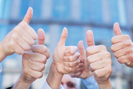 El marketing en la mediación aseguradora, retos y oportunidades (3).