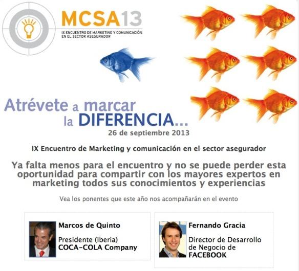 MCSA13