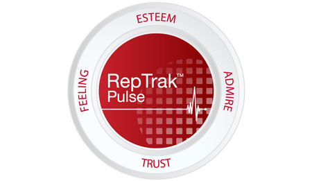 Global RepTrak®