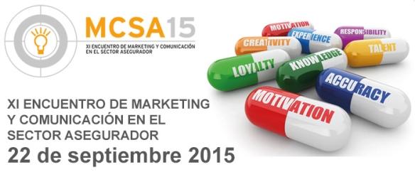 MCSA15